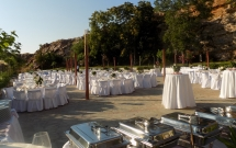 catering18